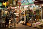 Gift Shop - Turkey