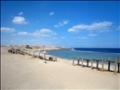 Carnelia Beach, Marsa Alam