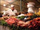 Food Stall, Djemaa el Fna