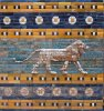 35 Ishtar Gate
