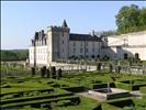 Le Château Villandry