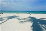Haad Rin beach, Koh Phangan, Thailand
