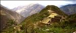 Choquequirao - Peru (6)