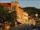 Croatia Holiday 131