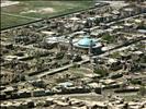 Hazara Quarters in Kabul South