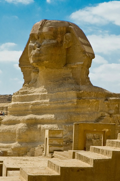 Hotels Near Giza Pyramids Egypt