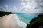 Barbados 2010