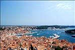Croatia [2009]