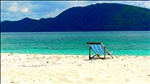 LIVE @ CORAL ISLAND THAILAND