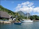 Polinesia (www.viajar24h.com)-493