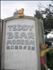 Korea's Teddy Bear Museum