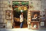 Volterra - Toscana (Tuscany)