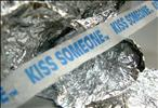 Kiss Someone (trademark??)