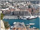 Nice harbour 01