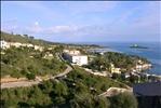 Spain/Majorca 2003 (February 08th) Cap des Pinar