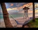 Bohol Beach Club Watch Tower