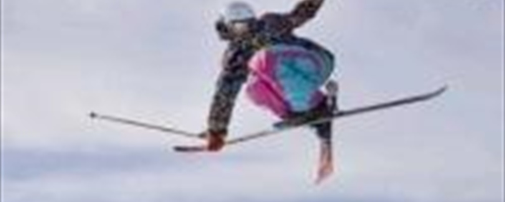 Colorado Ski & Golf (Denver/Front Range)