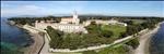 Monastère de Saint Honorat