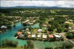 Tassariki, Vanuatu