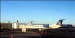 Newark Liberty International Airport (Continental Express to Toronto, Canada)