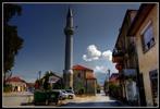 Welcome Ohrid
