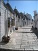 Alberobello...troppo bello