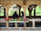 Barsana Monastery - Romania 01
