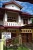 Dwi's House