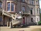 DSC01708, Belfast Castle, Belfast, Northern Ireland