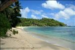 Seychellen 2008  484