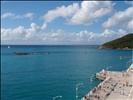 Caribbean 043
