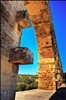 Ponte del Gard