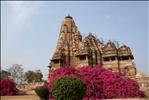 temples-Khajuraho