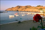 Panormos, Crete