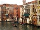 Βενετία, Venezia, Venedig, Venice
