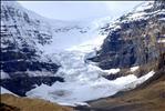 Canadian Rockies - Jasper