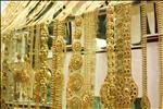 Gold Souk, Abu Dhabi, UAE.