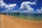 Fusaki beach フサキビーチ_10