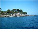 Cap d'Antibes_2