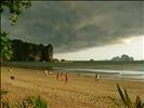 Ao Nang Storm