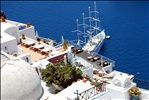 Santorini 07 02 09_0869