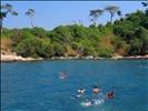 www.viajar24h.com-11