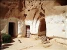 North Africa 2007 063 Matmata