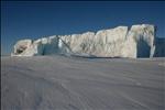 Antarctica: Delta Trip