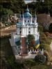 St Andrew's Church, Ukraine