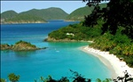 TRUNK BAY 1 wp