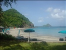 DSC04468, Le Sport, The Body, Holiday, St. Lucia