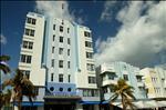 Park Central Hotel - Ocean Drive