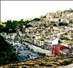 RAGUSA IBLA ( Italy)