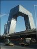 中央电视台 CCTV